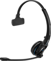 Sennheiser MB Pro 1 UC Bluetooth Headset (Single Ear)