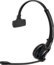 Sennheiser MB Pro 1 UC ML Bluetooth Headset (Single Ear) - MS Lync Optimised
