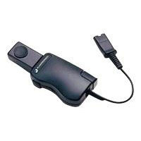 Plantronics E10 Adaptor/Amplifier