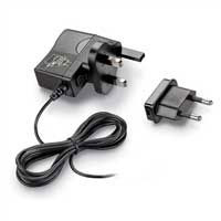 Plantronics Universal AC Adaptor for CS Ranges