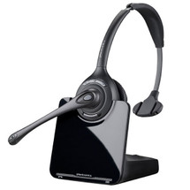 Plantronics CS510 Monaural Wireless Headset