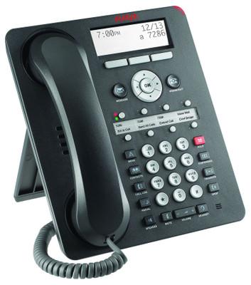 Avaya 1408 Digital Telephone