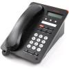Side view - Avaya 1603SW - I IP Phone