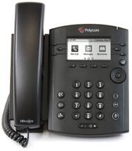 Polycom VVX310 IP Phone