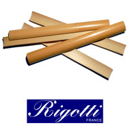 Rigotti Premium Gouged Oboe Cane - 10 Pieces
