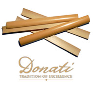Donati Premium Gouged Oboe Cane - 10 Pieces