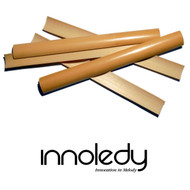 Innoledy Premium Gouged Oboe Cane - 10 Pieces