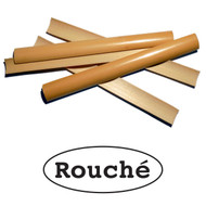 Rouché Premium Gouged Oboe Cane - 10 Pieces