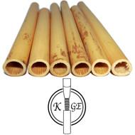 K.GE Oboe Tube Cane