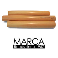 Marca Bassoon Tube Cane - 1 lb.