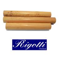 Rigotti Bassoon Tube Cane - 1 lb.