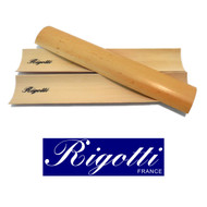 Rigotti Gouged Bassoon Cane - 10 pieces