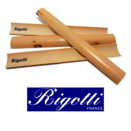 Rigotti Grower Gouged Oboe Cane - 10 pieces