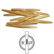 K.Ge Premium Shaped Oboe Cane