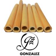 Gonzalez Oboe Tube Cane