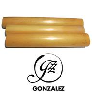 Gonzalez Bassoon Tube Cane - 1 lb.