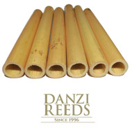 Danzi English Horn Tube Cane - 1/4 lb.