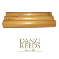 Danzi Bassoon Tube Cane - 1 lb.