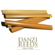 Danzi Pre-Gouged English Horn Cane - 6 Pieces