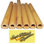 Alliaud Oboe Tube Cane