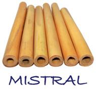 Mistral Oboe Tube Cane