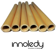 Innoledy English Horn Tube Cane - 1/4 lb.