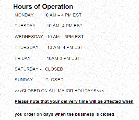 hours-of-operation.png