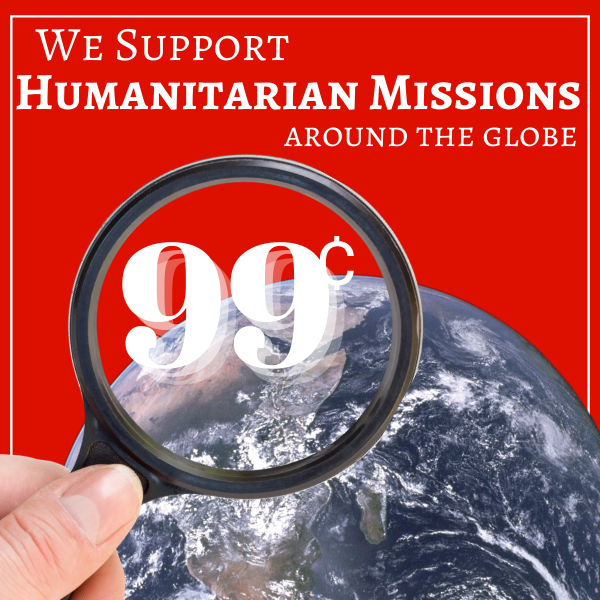 vs-2-missions-around-the-globe.png