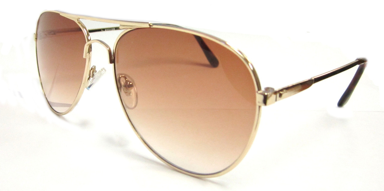 Aviator Sun Readers - Reading Glasses with a tint 284dce25e8