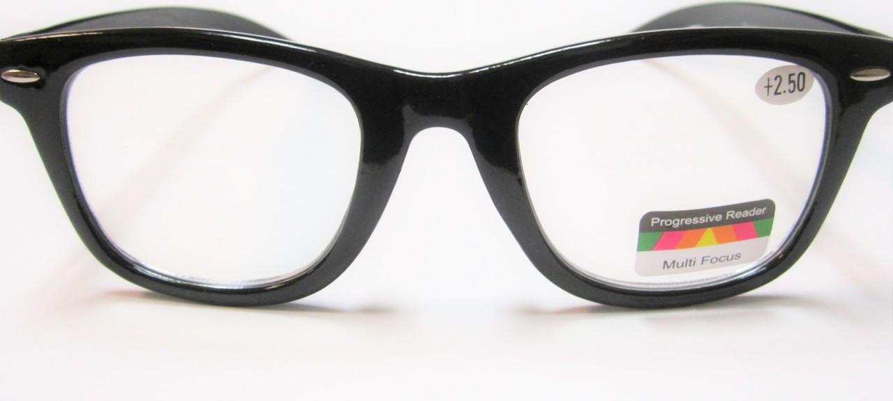 6f7b0cc2118e Progressive Reading Glasses - Computer reading glasses