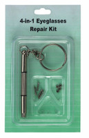 Repair Kit For Reading Glasses