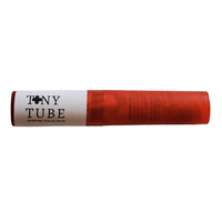 TINY Rescue TUBE - FIRST AID KIT- First Aid Kit WITH A MASK for $1.99