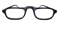 Rectangle Reading Glasses in 275
