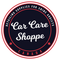 Car Care Shoppe Canada