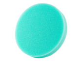 "5.5"" Buff & Shine Green Pad - carcareshoppe.com"