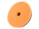 "5.5"" Buff & Shine Low Pro Orange Pad - carcareshoppe.com"