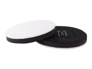 "Meguiar's 5"" DA Microfiber Finishing Disc (2-Pack) - carcareshoppe.com"
