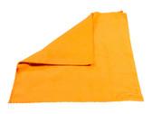 """CarPro Suede Microfiber Towel 16""""x16"""" (10-pack) - carcareshoppe.com"""