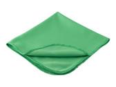 """Car Care Shoppe Microfiber Glass Towel - Step 1 16""""x16"""" - carcareshoppe.com"""