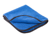 "Car Care Shoppe Luxurious Microfiber Towel 16""x16"" - carcareshoppe.com"