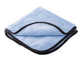 "Car Care Shoppe Heavyweight Champ Microfiber Towel 16""x16"" - carcareshoppe.com"