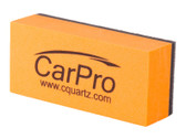 C.Quartz Applicator Block - carcareshoppe.com