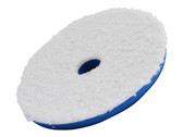 "Lake Country 5"" HDO Microfiber Cutting Disk - carcareshoppe.com"