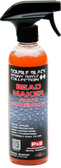 P&S Bead Maker 16oz. - carcareshoppe.com