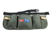 SunTek Tool Belt - carcareshoppe.com