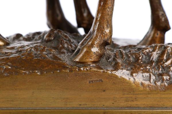 isidore-bonheur-bronze-sculpture-ram-sfa.jpg