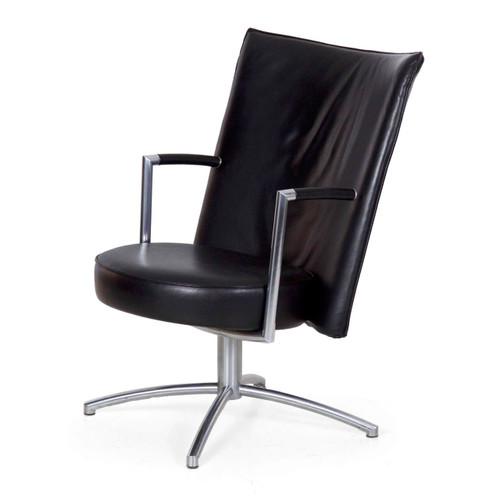 Erik Jørgensen EJ70 'Partner' Chair, Denmark c. 2000's