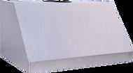 48 Inch Pro-Line BBQ Range Hood