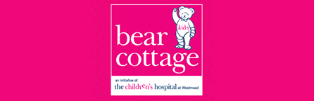bear-cottage-1.png
