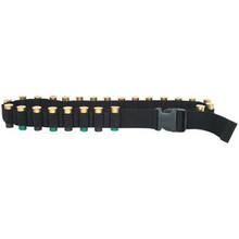 Roll On Shoulder Belt